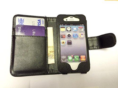 wallet-super-best-apple-iphone-4-4s-noir-avec-deux-cartes-slots-pu-housse-en-cuir-pour-apple-iphone-