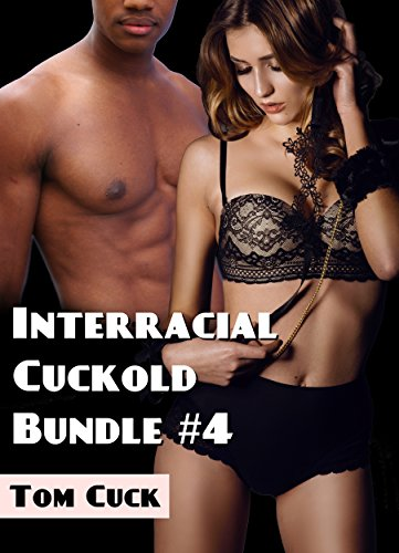 Cuckold interracial sissy gay husbands