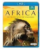 Africa [USA] [Blu-ray]