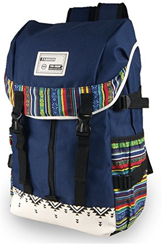 yaagle-national-style-personality-creative-backpack-for-youth-teenager-student