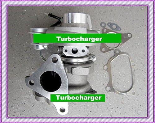 Gowe Turbo per Turbo td04l 49477-0400014411AA710turbocompressore per Subaru Impreza WRX GT Forester XT 2008-2011motore ej2552.5L con guarnizioni