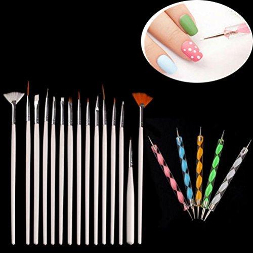 oyedens-20-tlgs-nail-art-punktierung-malereizeichnung-lack-pinsel-stift-tools