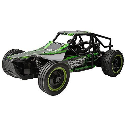 gizmovine-remote-rc-rc-racing-buggy-verde-veloce-scala-1-10-veloce-super-controllo
