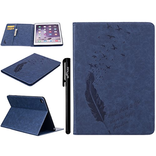 ipad-air-2-custodia-apple-ipad-6-cover-we-love-case-in-pelle-ultra-slim-morbida-bumper-pu-puro-color