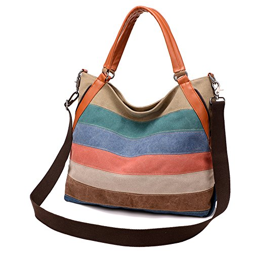 byd-mutil-function-female-borse-a-mano-school-bag-shopping-bag-colorful-canvas-borse-tote-bag-borse-