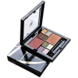 Avon Holiday Makeup Palette, 11.22 GM