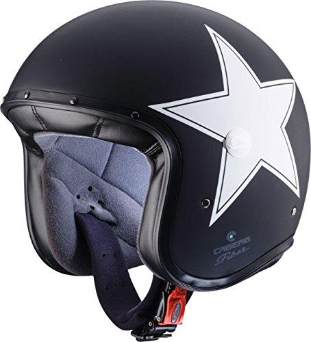 Caberg Freeride Star Jethelm XXL (62/63)