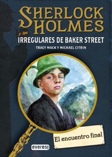 sherlock-holmes-y-los-irregulares-de-baker-street-el-encuentro-final
