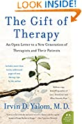 #10: The Gift of Therapy: An Open Letter to a New Generation of Therapists and Their Patients (P.S.)