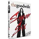 The Good Wife - Saison 6