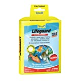Tetra Lifeguard All-in-One Behandlung