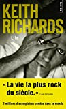 Livres De Lives - Best Reviews Guide