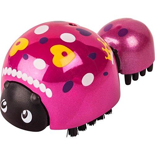 Preisvergleich Produktbild Kleine Leben Haustiere Marienkäfer & Baby Prinzessin Dotty