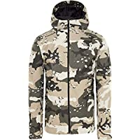 2ceecc76e8a Amazon.co.uk  The North Face - Waterproof Jackets   Jackets  Sports ...