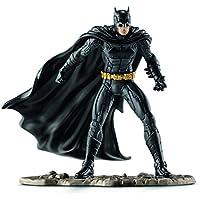 Schleich DC Comics Fighting Batman Figure