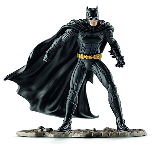 Schleich Batman (Justice League)