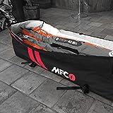MFC Windsurf Boom-