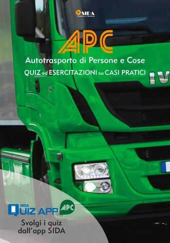 apc-quiz-ed-esercitazioni-su-casi-pratici-autotrasporto-di-persone-e-cose-con-sida-quiz-app-apc