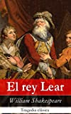 Libros Descargar en linea El rey Lear Tragedia clasica (PDF y EPUB) Espanol Gratis