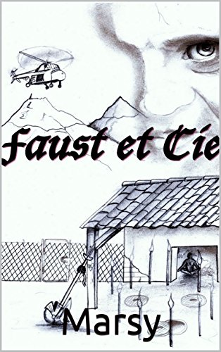 Faust et Cie (2017) - Marsy