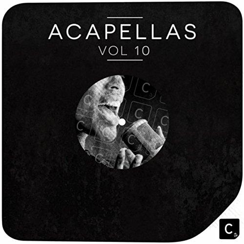 really-love-acapella