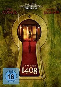 Zimmer 1408