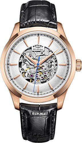 Rotary GS05036/06