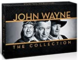 John Wayne - La collection