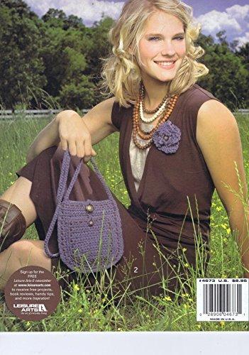 Fresh Fashion Akzenten Buch mit Ideen - 11 -