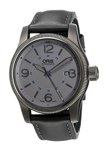 oris-herren-73376294263ls-analog-display-automatische-selbst-wind-black-watch