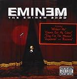 Eminem show (The) |  Eminem, Auteur