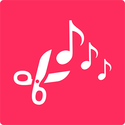 Song Cutter - Mini Music Mixer & Mp3 Cutter (Koreanische Chopper)