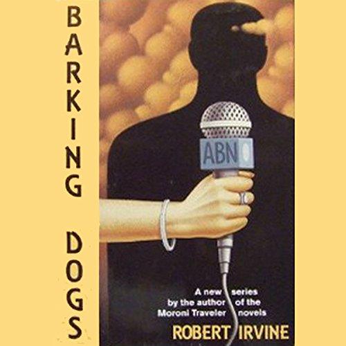Barking Dogs  Audiolibri