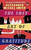 Image de The Lost Art Of Gratitude