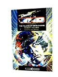 Doctor Who-The Talons of Weng-Chiang: Script (Doctor Who: The Scripts) by Robert Holmes (1989-09-03)