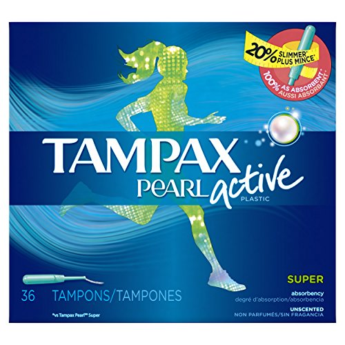 tampax-tampax-pearl-tampons-multipax-unscented-unscented-36-each
