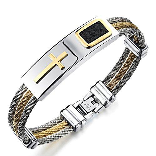 collezione-cardinal-by-vittore-bracciale-da-uomo-in-acciaio-inox-a-forma-di-croce-braccialetto-in-pe