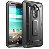 LG G4 Hülle, SUPCASE Unicorn Beetle PRO Series Full-body