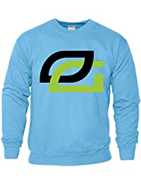 Optic Gaming Call Of Duty PS3 PS4 Xbox Gamer Sweat