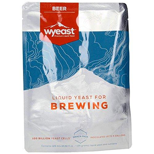wyeast-2206-flussighefe-xl-bavarian-lager-fur-untergarige-biere-125ml