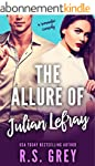 The Allure of Julian Lefray (English...