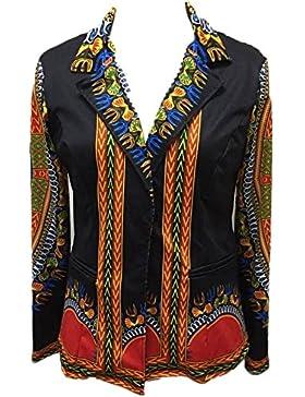 WINWINTOM – Abrigo – chaqueta –