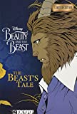 Disney Manga Beauty and the Beast - Limited Edition Slip Case (Disney Beauty and Beast)