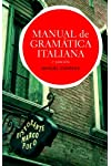 https://libros.plus/manual-de-gramatica-italiana-edicion-actualizada/