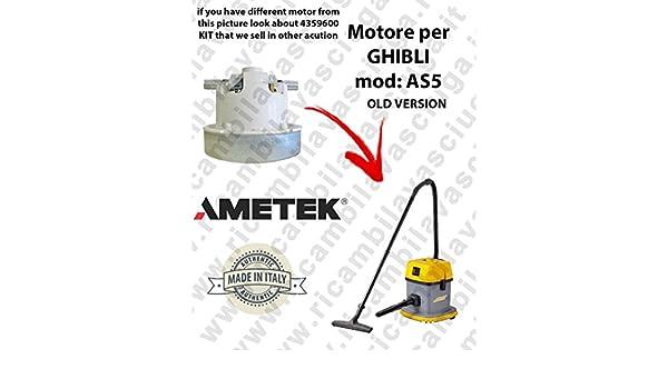 remates Klemmbleche 7x2mm plata 20 unidades #z120 conectores