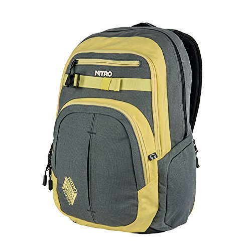 NITRO NITRO Backpacks