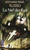 Telecharger Livres La nef des fous (PDF,EPUB,MOBI) gratuits en Francaise