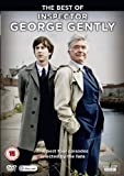 The Best of George Gently [DVD]