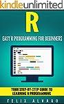 R: Easy R Programming for Beginners,...