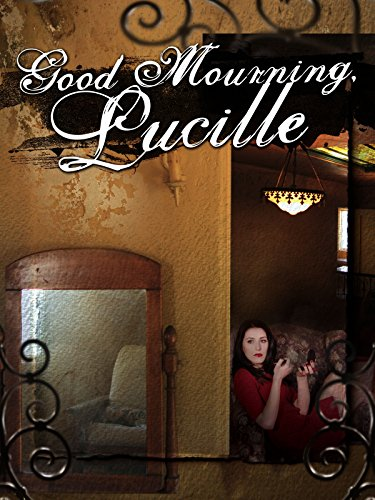 good-mourning-lucille